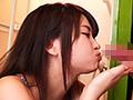 1ヵ月間セックスもオナニーも禁止されムラムラ全開でアドレナリン爆発!痙攣しまくり性欲剥き出しFUCK 妃月るいのサンプル画像6