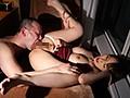 交わる体液、濃密セックス 完全ノーカット4本番 希崎ジェシカのサンプル画像6