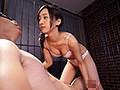 専属NO.1 STYLE 辻本杏エスワンデビューのサンプル画像2