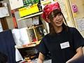 新人NO.1 STYLE 関西出身のめちゃエロシ・ロ・ウ・ト梅田みのりAVデビューのサンプル画像
