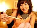 世界一薄っす〜いコンドームつけて子作りおねだり淫語 中年オヤジと妊娠懇願ねっとりハメまくり新婚ごっこ 葵つかさのサンプル画像7