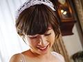 常に全身ローションだっくだくのご奉仕ぬるぬる爆乳ランジェリーメイド 奥田咲のサンプル画像2