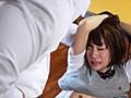 拘束・監禁・輪姦 女子校生調教レ●プ 翼のサンプル画像