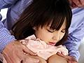 子持ちGカップ若妻の初イキ!初体験4本番スペシャル 愛葉りりのサンプル画像