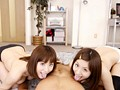 麻美ゆま×麻美ゆま ミラクル双子姉妹 麻美ゆまのサンプル画像6