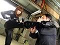 秘密捜査官の女2 堕ちていく裏切りのエージェント 麻美ゆまのサンプル画像