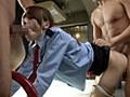 秘密捜査官の女 暴虐の巨乳拷問ロワイヤル 長谷川リホのサンプル画像