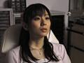 夫の目の前で犯された若妻 恥辱の催眠レイプ 麻美ゆまのサンプル画像