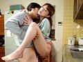 僕を誘惑する兄嫁 吉沢明歩のサンプル画像