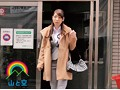 オマ●コ露出ビデオ 香山美桜のサンプル画像