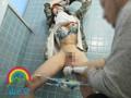 クソ生意気ギャル美容師 野外イカセ凌辱 宮崎ちひろのサンプル画像