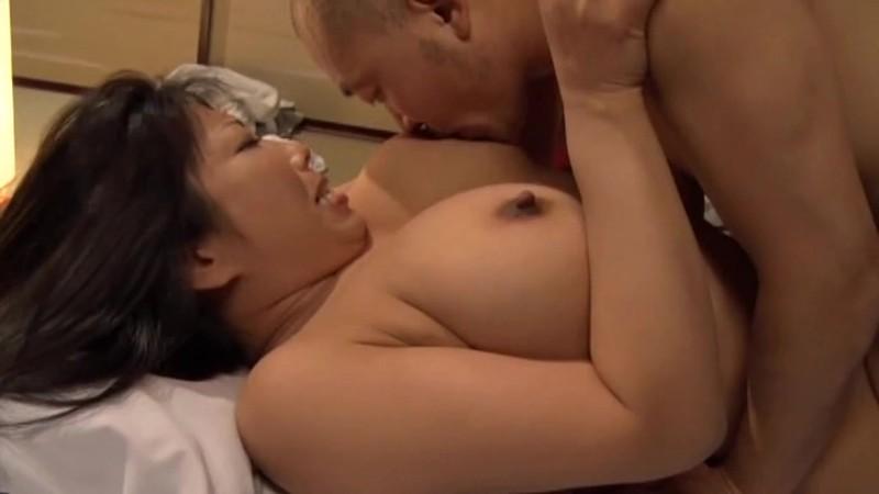 嫁の乳房 淫(みだ)らなり12