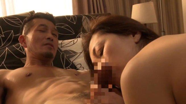 中年女性のセックスの喜び 仲良し夫婦生活/裏切りの不倫情事