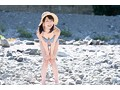 エロすぎて忘れられない夏の想い出 S-Cute Premium Best 4時間のサンプル画像