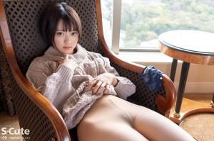 彼女、中出しされるってよ。もなみ鈴/斎藤みなみ/逢見リカ のサンプル画像 2枚目