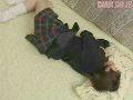 BOYS BEE GIRL EDITION03 AIKA YUKINOのサンプル画像
