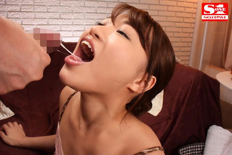 松田美子 遂に風俗解禁!なにわの国民的アイドルソープ嬢サンプルイメージ1枚目