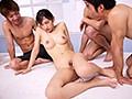 犯され続ける美少女スイマー 水泳部員たちの性処理道具と化したクビレアスリート 辻本杏のサンプル画像9