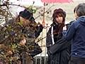 遂に流出!国民的アイドルの熱愛スキャンダル動画 密着32日、三上悠亜の生々しいキス、フェラ、セックス…完全プライベートSEX映像一部始終のサンプル画像