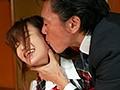 国民的アイドル×緊縛解禁 完全緊縛されて無理やり犯されたアイドル 松田美子のサンプル画像