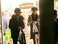 盗撮リアルドキュメント!密着66日、橋本ありなのプライベートを激撮し、現場カメラマンのアシスタントに扮したイケメンナンパ師に引っ掛かって、SEXまでしちゃった一部始終のサンプル画像
