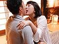 交わる体液、濃密セックス 完全ノーカットスペシャル 乃木蛍のサンプル画像7