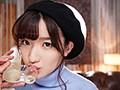 新人NO.1STYLE 筧ジュンAVデビューのサンプル画像