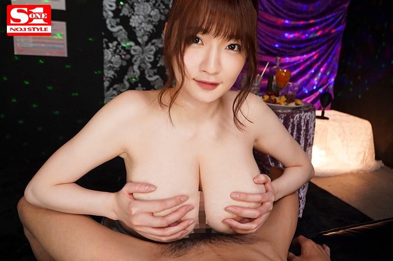 筧ジュン 最高級Jカップ風俗マンションへようこそ 筧ジュンの密着性感テクニック150分フルコースサンプルイメージ2枚目