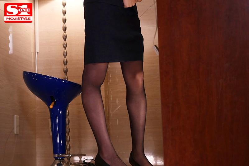 星宮一花 五つ星ホテルで上級国民に狙われて… 415号室からフロントに内線がなるたび性的ルームサービスを強要され犯●れた高級ホテル従業員サンプルイメージ6枚目