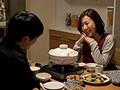 人妻が扉をひらく時 松下紗栄子のサンプル画像8