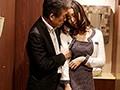 同窓会で再会した教え子が、人妻になって色気が増していたので朝まで夢中でヤリまくった。 松下紗栄子のサンプル画像2