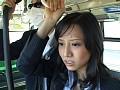 痴漢ゴスロリ痴女露出 酷夢 森乃梢のサンプル画像