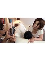 奥田咲が私服で突かれまくるSEXを見逃すな!