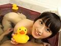 同棲中のエロカワ彼女と毎日セックスし放題! 凉宮すずのサンプル画像