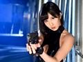 機密捜査官 残虐ミッションと拷問キメセクの罠 湊莉久のサンプル画像6