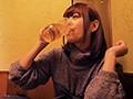 【鬼シコ卍】朝から晩までこんぴかと呑みまくり!泥酔でヤリまくり ガチプライベートナマパコ動画! 紺野ひかるのサンプル画像