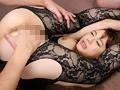 鉄板Complete 美乳美尻グラマラス 汗ばむ性交BEST 本田莉子のサンプル画像