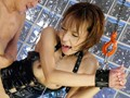 鉄板complete 乙葉ななせ BEST 美少女極限絶頂のサンプル画像