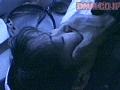 レイプ!暴行現場 ナース編のサンプル画像6