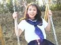 女子校生 永戸かおり 18歳のサンプル画像