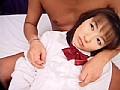 ブルセラ美少女 調教志願 吉井美希のサンプル画像18