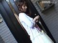 九条院流 人妻調教 長谷川美紅のサンプル画像10