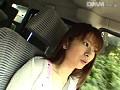 九条院流 人妻調教 長谷川美紅のサンプル画像8