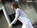 九条院流 人妻調教 長谷川美紅のサンプル画像9