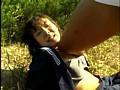 女子校生中出しレイプ2 小島三奈のサンプル画像