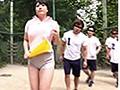実話再現NTRドラマ トラウマックス爆乳女優出演2タイトルパック 爆乳Jカップを狙う部員たちデカパイ先生と呼ばれる巨乳妻&爆乳Kカップママ いじめっ子がボクの家族乗っ取りNTRのサンプル画像