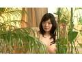 感じる若妻 ~天衣無縫~日常編 水城奈緒のサンプル画像7