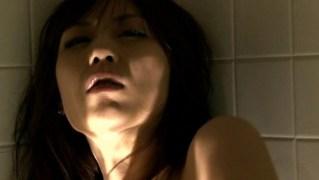 感じる人妻 ~煩悩具足~日常編 堀口奈津美のサンプル画像18