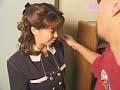 上下のおクチで吸い付け吸い込め!竿玉満たす珍交ビデオのサンプル画像