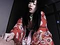 地縛霊 ヤリマン日本人形 宮沢ゆかりのサンプル画像